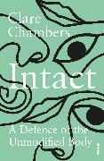 Cover-Bild zu Intact von Chambers, Clare