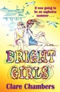 Cover-Bild zu Bright Girls (eBook) von Chambers, Clare