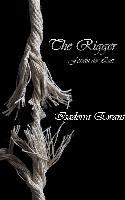 Cover-Bild zu Ewans, Isadorra: The Rigger
