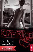 Cover-Bild zu Frank, Natalie: XXLarge - Caprice (eBook)