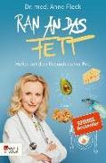 Cover-Bild zu Ran an das Fett (eBook) von Fleck, Anne