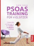 Cover-Bild zu Fengler, Arndt: Psoas-Training für Vielsitzer (eBook)