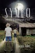 Cover-Bild zu John, August: SYMBO (eBook)