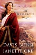 Cover-Bild zu Damascus Way (Acts of Faith Book #3) (eBook) von Oke, Janette