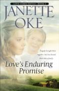 Cover-Bild zu Love's Enduring Promise (Love Comes Softly Book #2) (eBook) von Oke, Janette