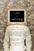 Cover-Bild zu Rips, Michael: The Face of a Naked Lady: An Omaha Family Mystery