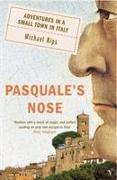 Cover-Bild zu Rips, Michael: Pasquale's Nose