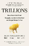 Cover-Bild zu Trillions von Wigglesworth, Robin