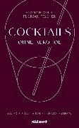 Cover-Bild zu Brandl, Franz: Cocktails ohne Alkohol (eBook)