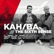 Cover-Bild zu Kalnein, Heinrich von & Kahiba (Komponist): The Sixth Sense