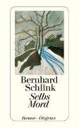 Cover-Bild zu Selbs Mord von Schlink, Bernhard
