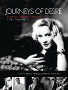 Cover-Bild zu Journeys of Desire (eBook) von Phillips, Alastair (Hrsg.)