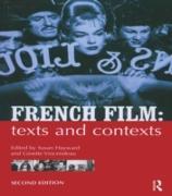 Cover-Bild zu French Film (eBook) von Hayward, Susan (Hrsg.)