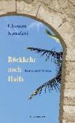 Cover-Bild zu Kanafani, Ghassan: Rückkehr nach Haifa