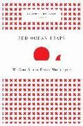Cover-Bild zu Red Ocean Traps von Kim, W. Chan
