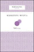 Cover-Bild zu Marketing Myopia von Levitt, Theordore