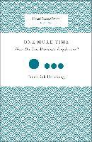 Cover-Bild zu One More Time (eBook) von Herzberg, Frederick