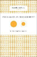 Cover-Bild zu Pygmalion in Management (eBook) von Livingston, J. Sterling