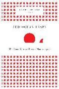 Cover-Bild zu Red Ocean Traps (Harvard Business Review Classics) (eBook) von Kim, W. Chan
