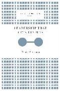 Cover-Bild zu Leadership That Gets Results (Harvard Business Review Classics) (eBook) von Goleman, Daniel