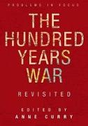 Cover-Bild zu The Hundred Years War Revisited von Curry, Anne (Hrsg.)