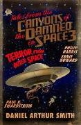 Cover-Bild zu Harris, Philip: Tales from the Canyons of the Damned No. 14