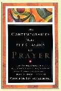 Cover-Bild zu Harris, Randall: Contemporaries Meet the Classics On Prayer