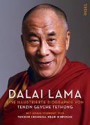 Cover-Bild zu Tethong, Tenzin Geyche: Dalai Lama