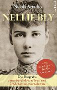 Cover-Bild zu Nellie Bly von Attadio, Nicola