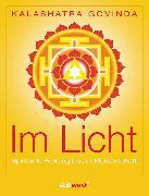 Cover-Bild zu Im Licht (eBook) von Govinda, Kalashatra