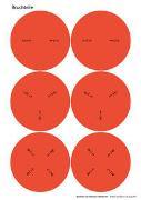 Cover-Bild zu Schweizer Zahlenbuch 5 von Affolter, Walter