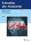 Cover-Bild zu Fotoatlas der Anatomie (eBook) von Rohen, Johannes W.