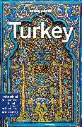 Cover-Bild zu Turkey