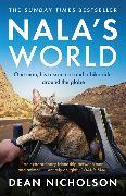 Cover-Bild zu Nala's World von Nicholson, Dean