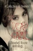 Cover-Bild zu The Dead Game (eBook) von Publishing, Zimbell House