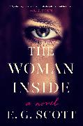 Cover-Bild zu The Woman Inside von Scott, E. G.