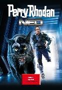 Cover-Bild zu Perry Rhodan Neo Paket 7: Epetran (eBook) von Montillon, Christian