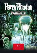 Cover-Bild zu Perry Rhodan Neo Paket 6: Arkon (eBook) von Montillon, Christian
