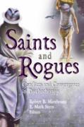 Cover-Bild zu Saints and Rogues (eBook) von Stern, E Mark