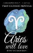 Cover-Bild zu Two classic novels Aries will love (eBook) von Dumas, Alexandre