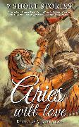 Cover-Bild zu 7 short stories that Aries will love (eBook) von Andersen, Hans Christian