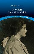 Cover-Bild zu Maggie: A Girl of the Streets (eBook) von Crane, Stephen