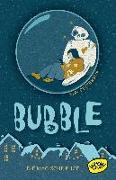 Cover-Bild zu Pettersen, Siri: Bubble. Die magische Kugel