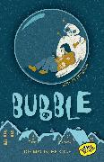 Cover-Bild zu Pettersen, Siri: Bubble. Die magische Kugel (eBook)