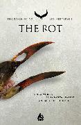 Cover-Bild zu Pettersen, Siri: The Rot