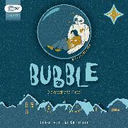 Cover-Bild zu Pettersen, Siri: Bubble