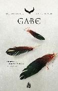 Cover-Bild zu Pettersen, Siri: Die Rabenringe - Gabe (Band 3) (eBook)