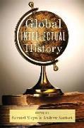 Cover-Bild zu Global Intellectual History von Moyn, Samuel (Hrsg.)