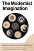 Cover-Bild zu The Modernist Imagination (eBook) von Breckman, Warren (Hrsg.)