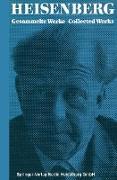 Cover-Bild zu Blum, Walter: Scientific Review Papers, Talks, and Books Wissenschaftliche Übersichtsartikel, Vorträge und Bücher